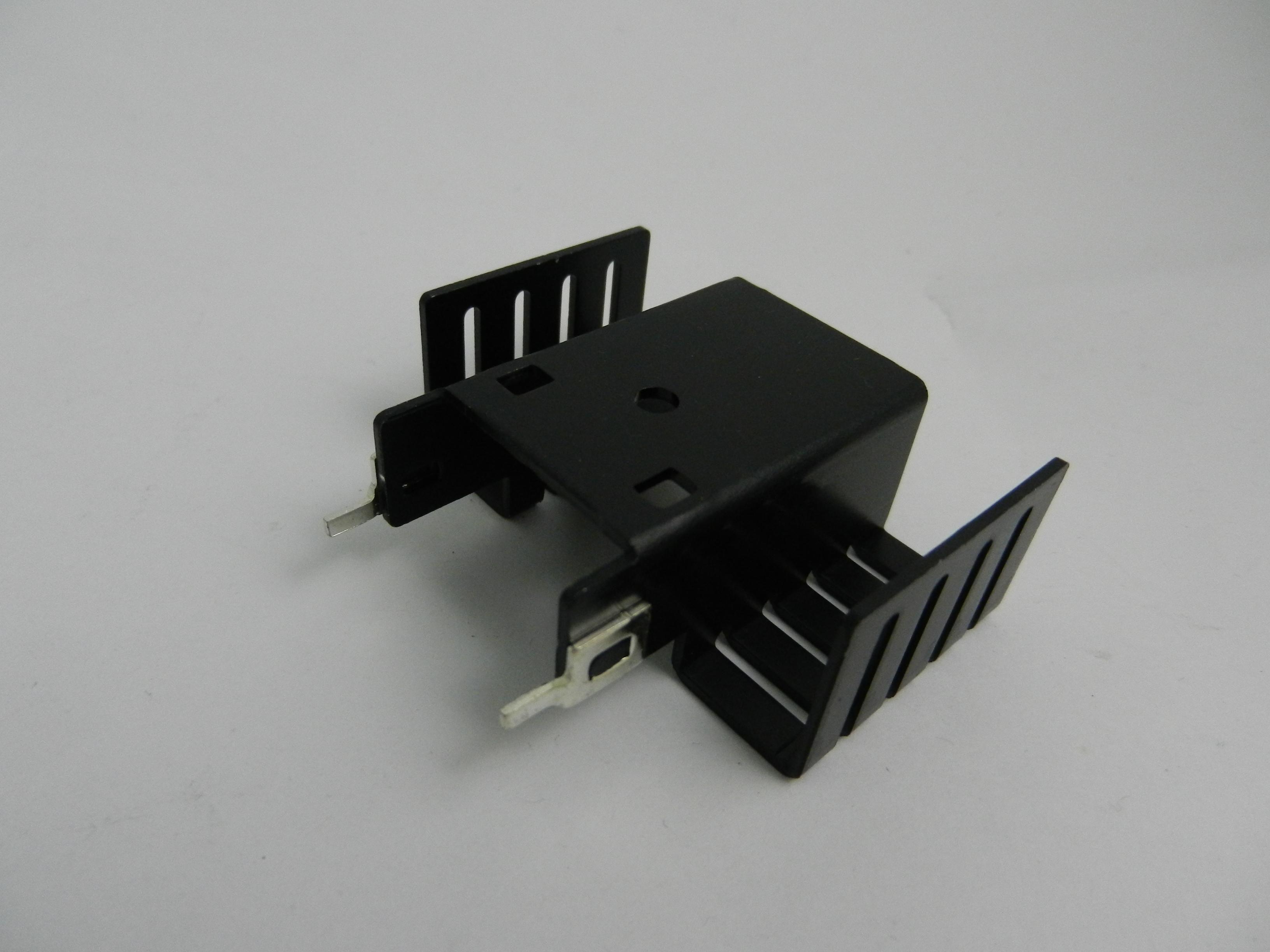 Stamped Parts Unison Tek Co Ltd