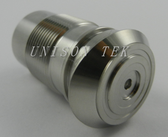 Housing for Pressure Switch