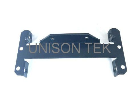 Unisontek Precision Stamping Metal Parts 2(1)